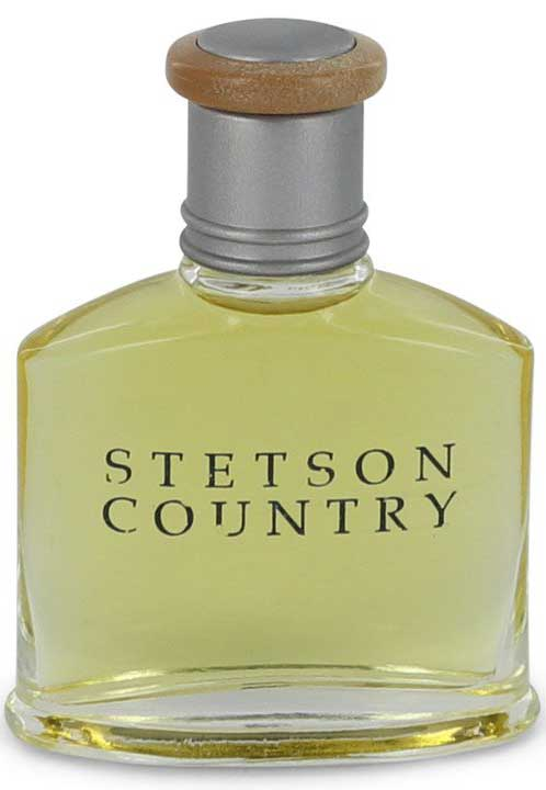 Stetson Country 1 oz After Shave (Unboxed) Men