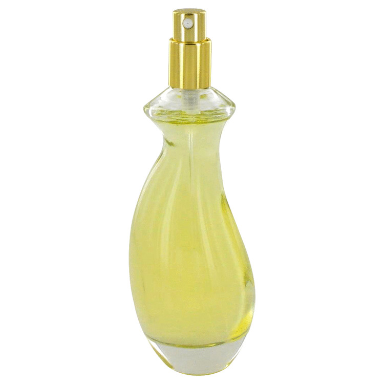 WINGS by Giorgio Beverly Hills EDT Spray (Tester) 3 oz Women